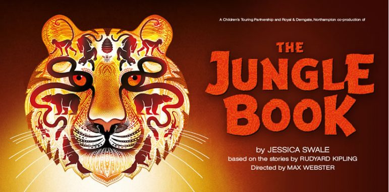summary of the jungle book Music by julie fulcher the play, the jungle book is based on the classic tales  by rudyard kipling kipling wrote the jungle books over 100 years ago, but his .